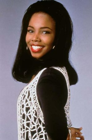 Kellie Shanygne Williams  Star ...