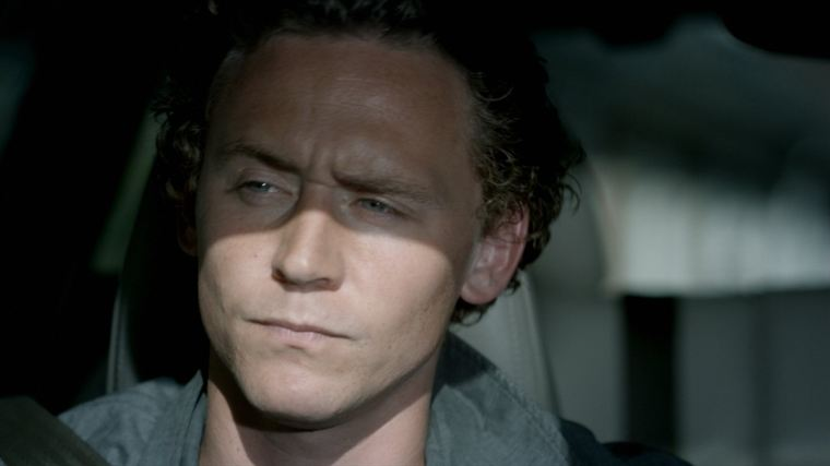 Tom Hiddleston  Star TV series photos 2 out of 3 - Screenrush